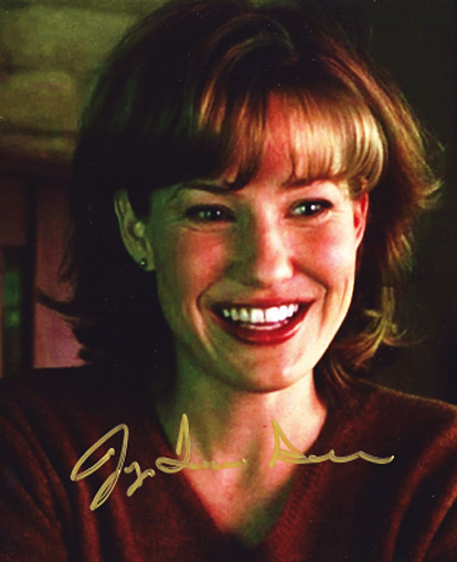Joey Lauren Adams (1)