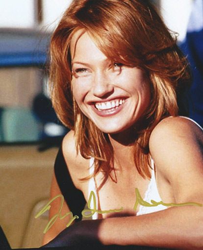 Joey Lauren Adams (2)
